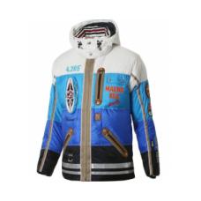 Горнолыжные куртки - Bogner, Зимняя ,Горнолыжная, Спортивная одежда ... c64a157ce65