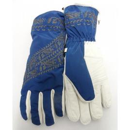 Горнолыжные перчатки - Bogner, Зимняя ,Горнолыжная, Спортивная ... f78772fbfa2